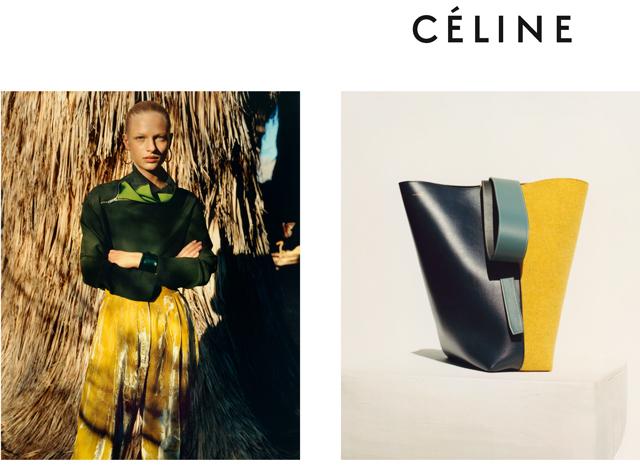 Celine-Fall-Campaign3