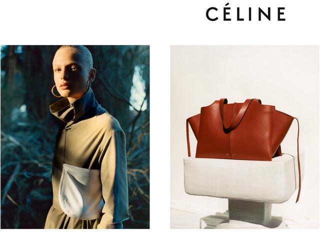 Celine-Fall-Campaign4