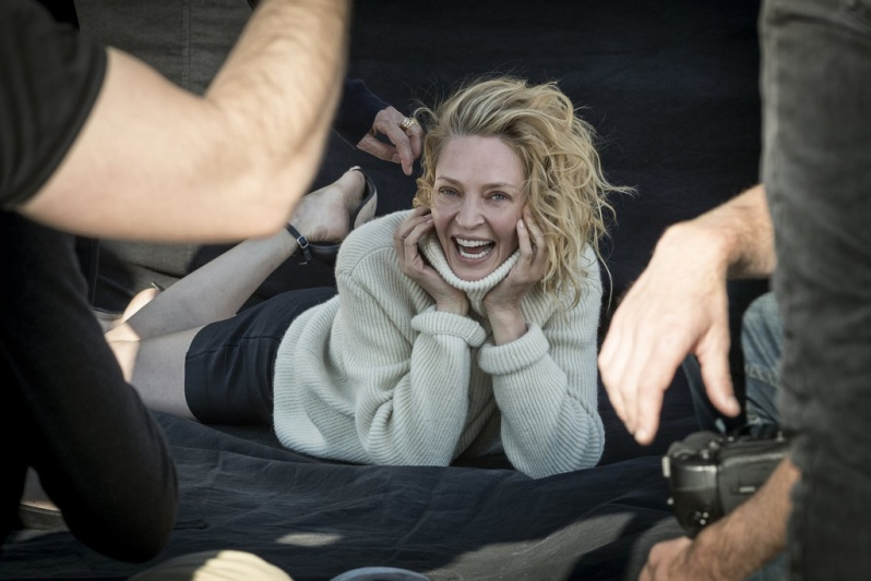 behind-the-scenes-2017-pirelli-calendar