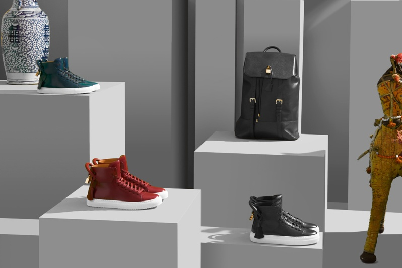 buscemi-2016-fall-winter5