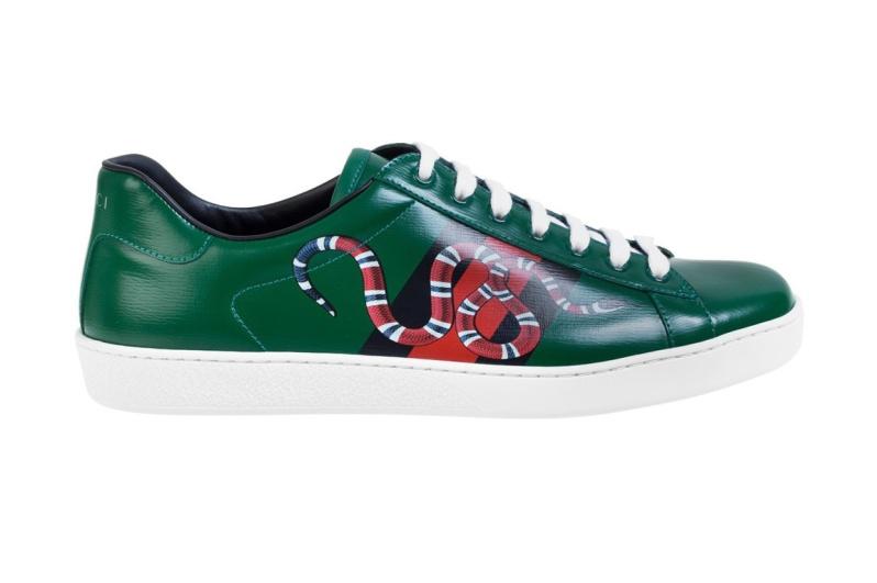 gucci-fall-winter-2016-17-footwear