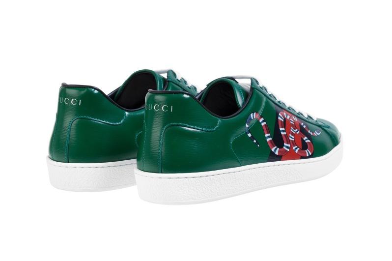 gucci-fall-winter-2016-17-footwear3