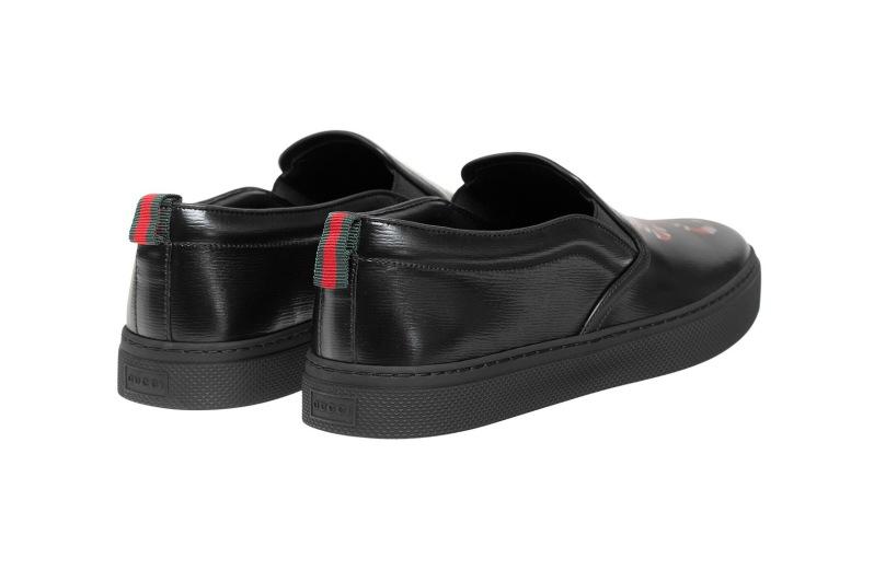 gucci-fall-winter-2016-17-footwear6