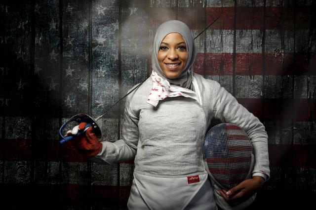 Ibtihaj-Muhammad-Rio-Olympics