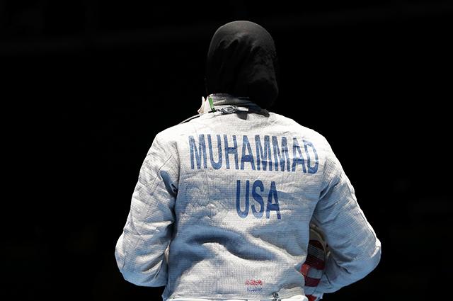 Ibtihaj-Muhammad-Rio-Olympics3