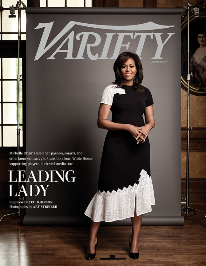 michelle-obama-variety-cover2