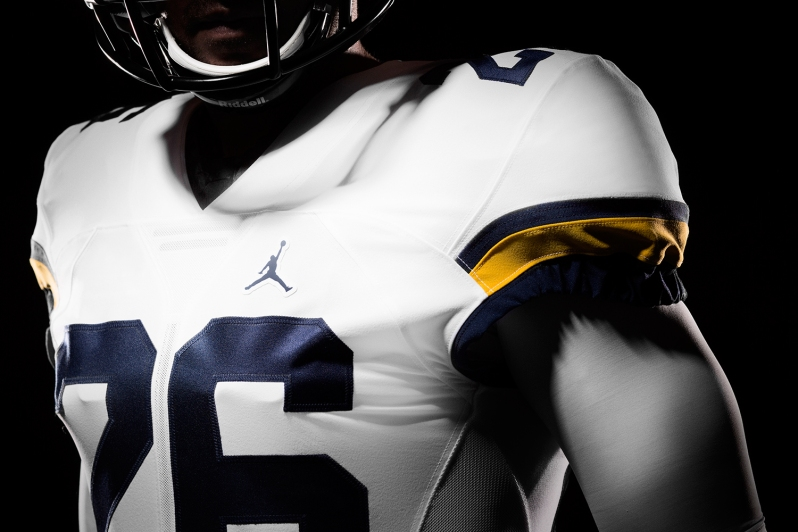 michigan-football-jumpman