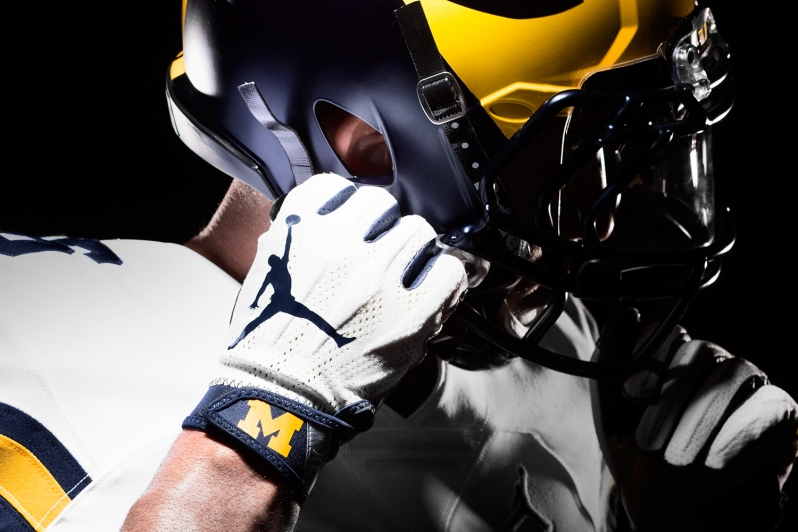 michigan-football-jumpman2