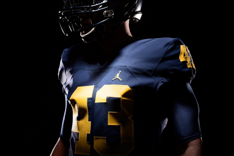 michigan-football-jumpman3