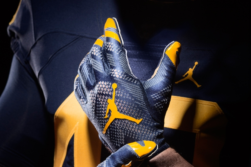 michigan-football-jumpman4