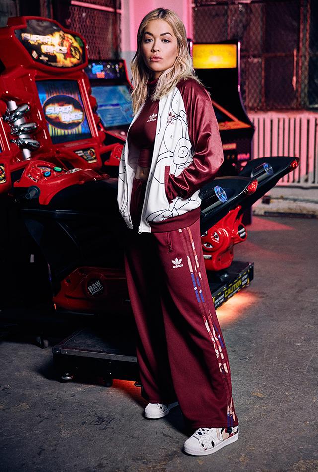 Rita-Ora-x-Adidas-Originals
