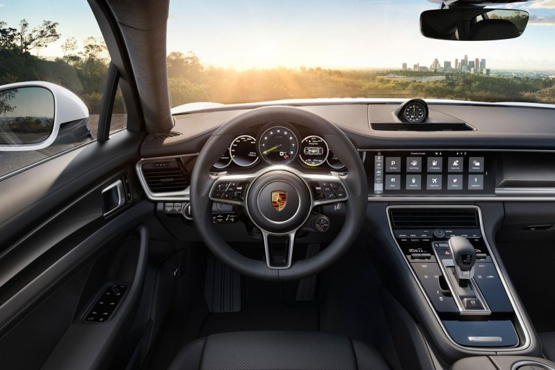 2018-porsche-panamera-4-e-hybrid2