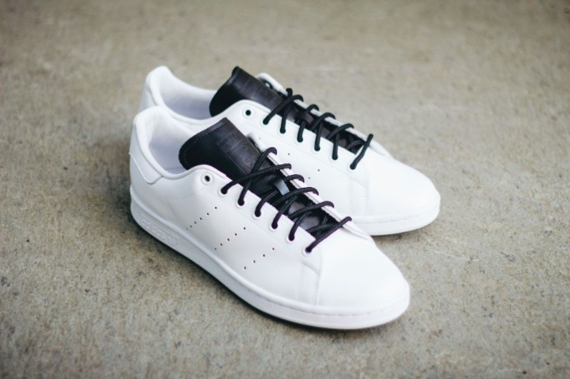 adidas-originals-stan-smith-white-black