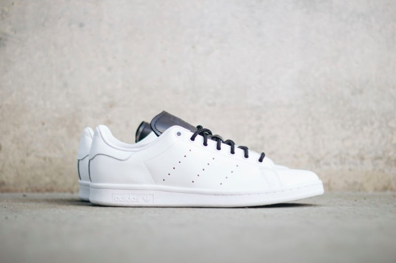 adidas-originals-stan-smith-white-black2