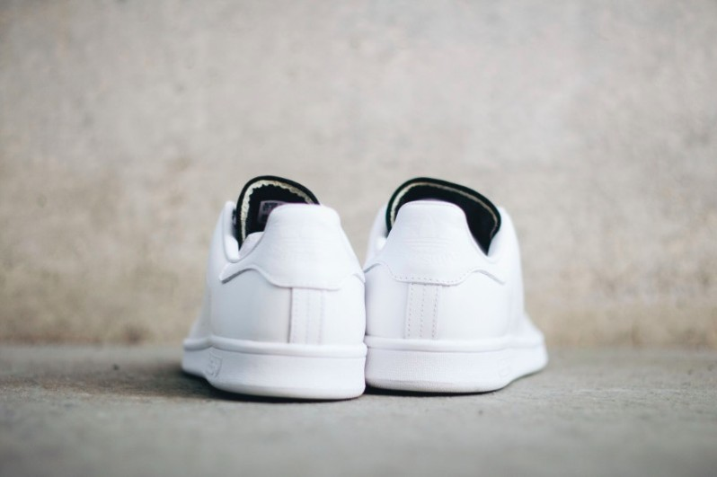 adidas-originals-stan-smith-white-black3