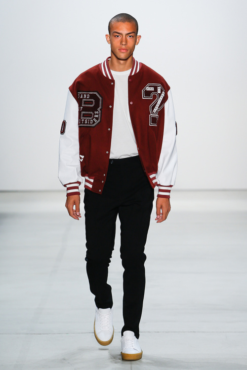 band-of-brothers-2017-ss-runway2