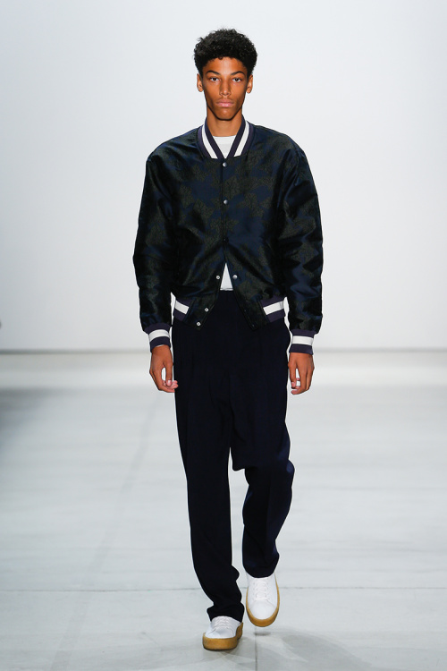 band-of-brothers-2017-ss-runway3