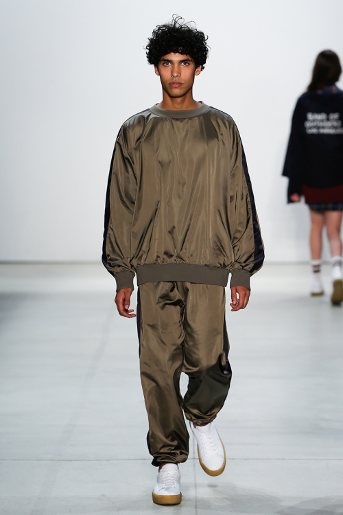band-of-brothers-2017-ss-runway4