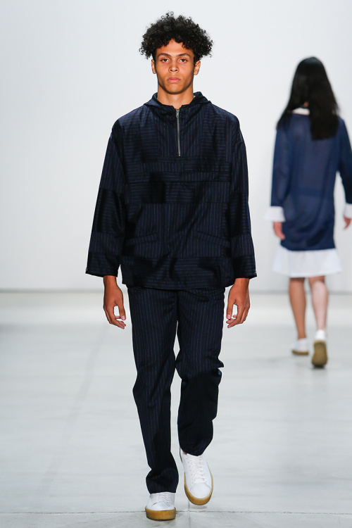 band-of-brothers-2017-ss-runway5