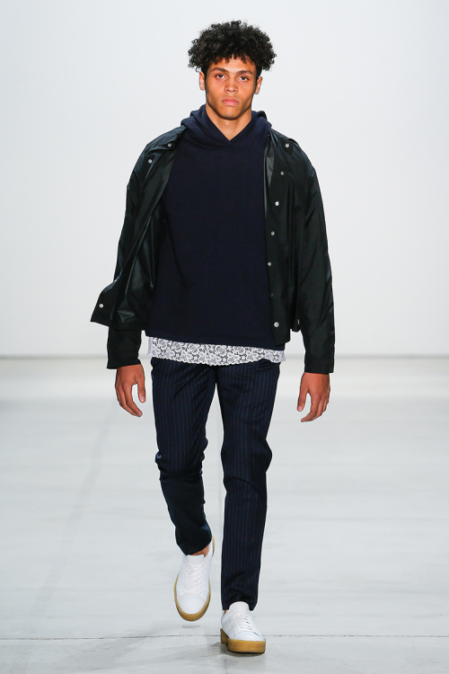 band-of-brothers-2017-ss-runway6