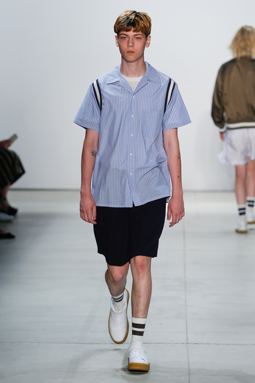 band-of-brothers-2017-ss-runway8