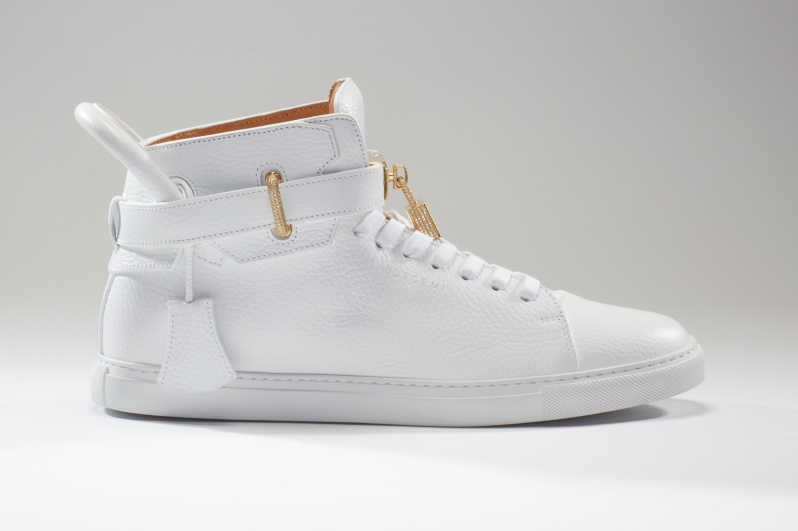 buscemi-100mm-diamond-sneaker
