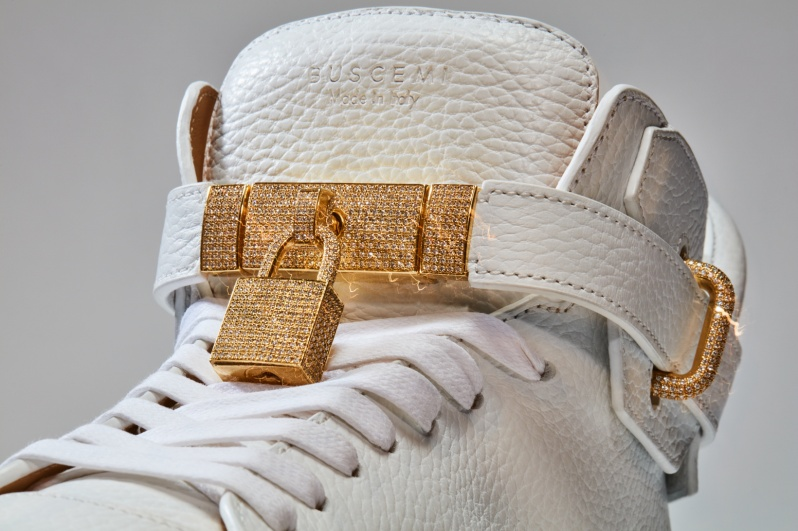 buscemi-100mm-diamond-sneaker2
