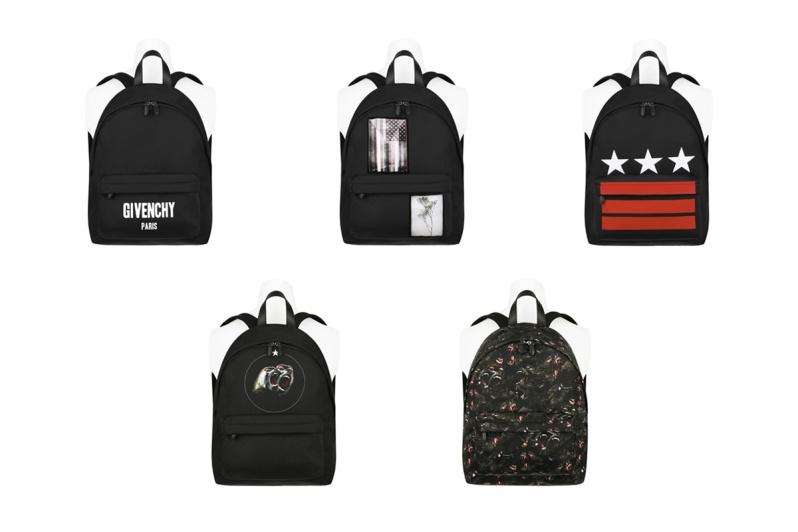 givenchy-backpacks2