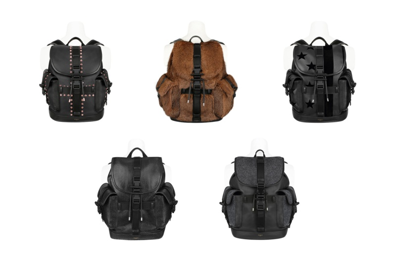 givenchy-backpacks3