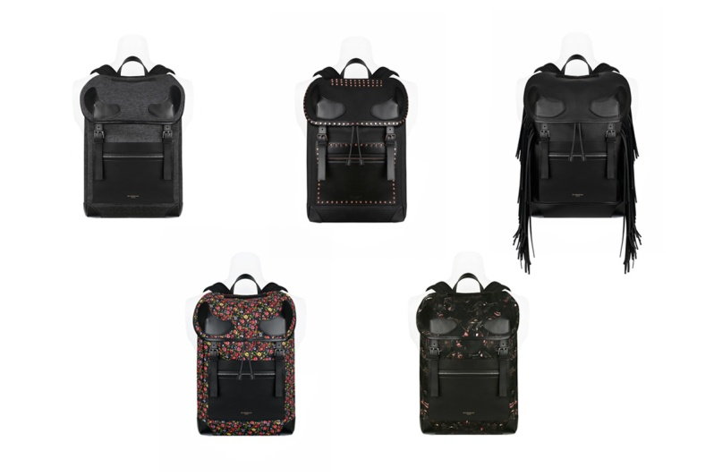 givenchy-backpacks4