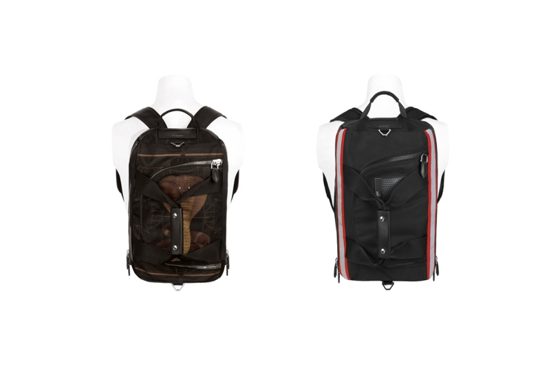 givenchy-backpacks5