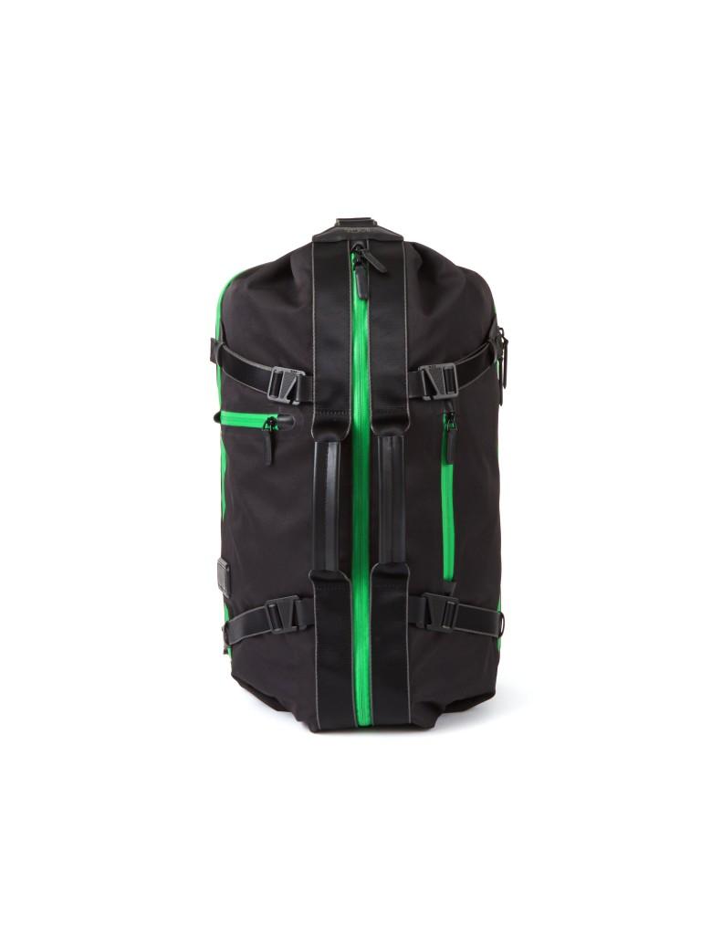 heineken100-backpack-product-shot-1