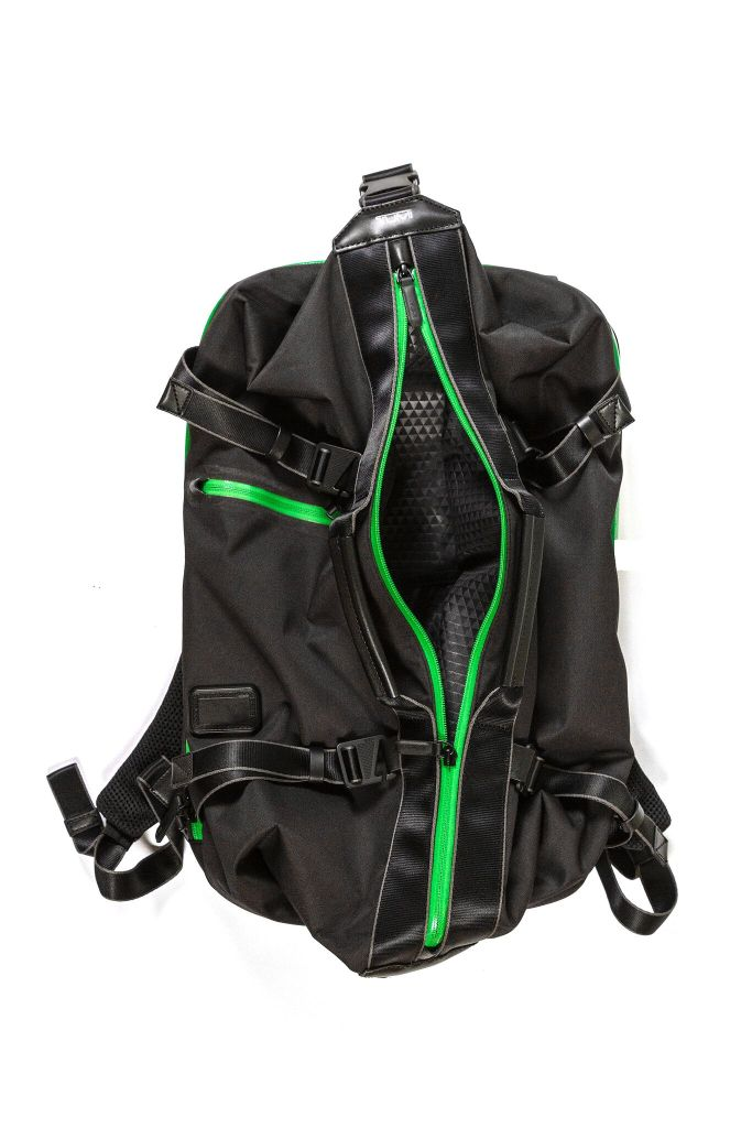 heineken100-backpack-product-shot-2