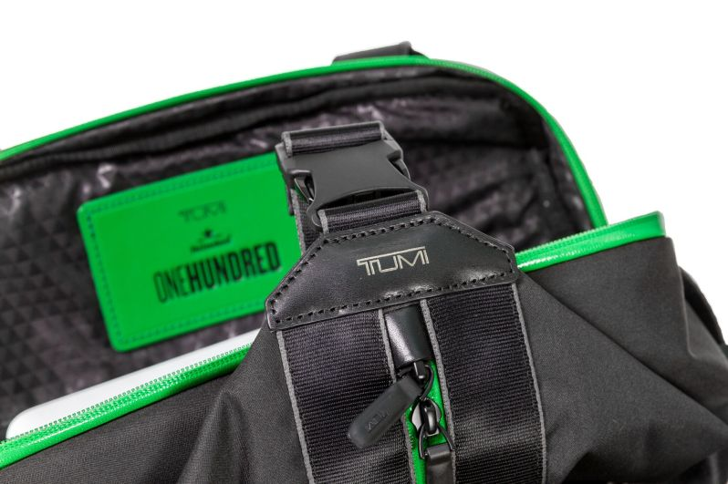 heineken100-backpack-product-shot-3