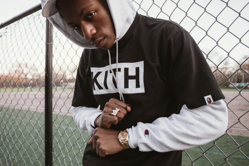 kith-collaboration-alongside-bape