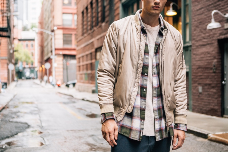 kith-first-delivery-2016-fall-collection