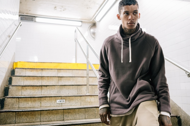 kith-first-delivery-2016-fall-collection11