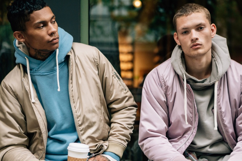kith-first-delivery-2016-fall-collection2