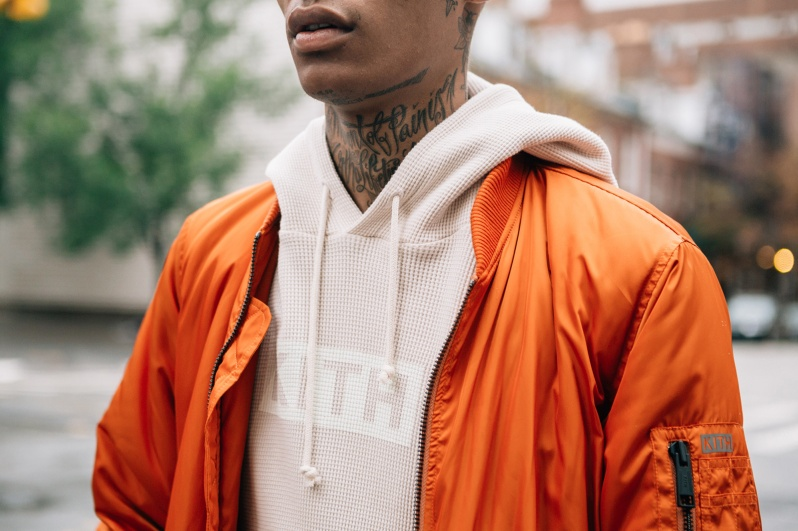 kith-first-delivery-2016-fall-collection4