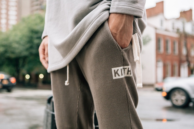 kith-first-delivery-2016-fall-collection5