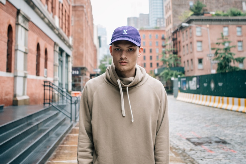 kith-first-delivery-2016-fall-collection8