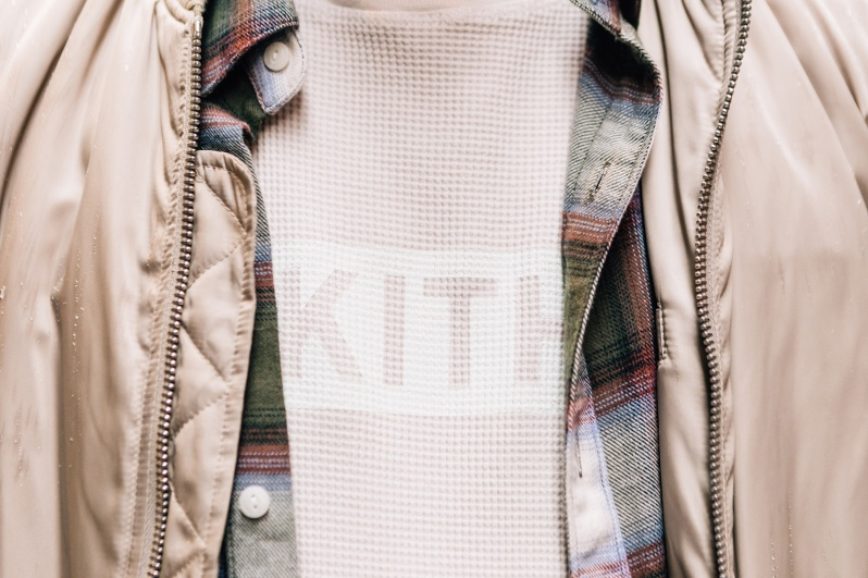 kith-first-delivery-2016-fall-collection9