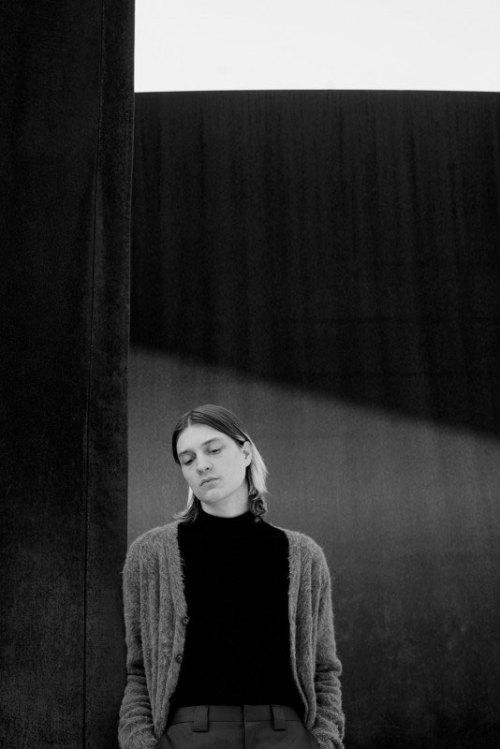 maiden-noir-2016-fw-lookbook3