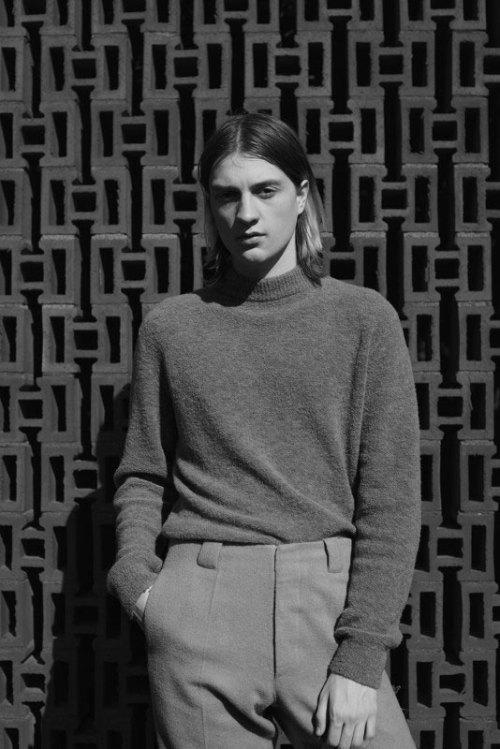 maiden-noir-2016-fw-lookbook5