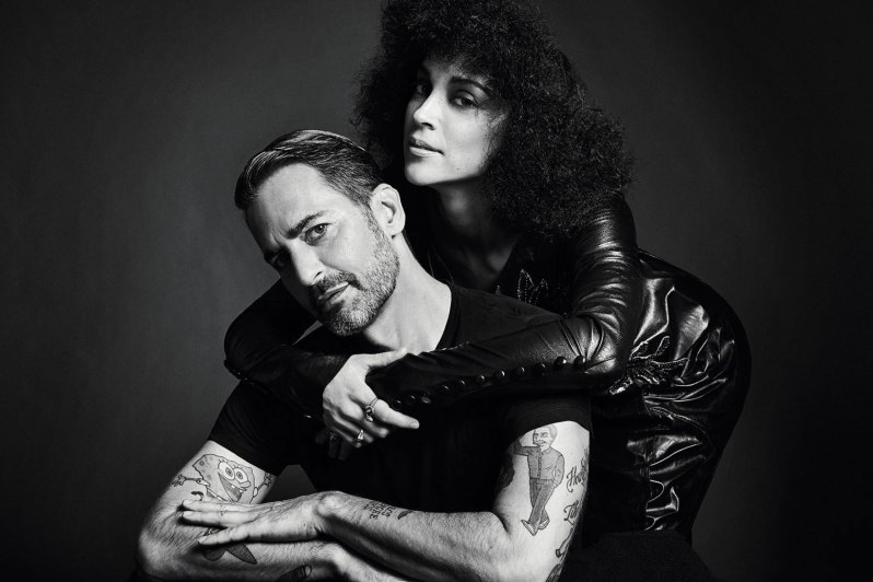 marc-jacobs-x-apple-music-exclusive-playlists