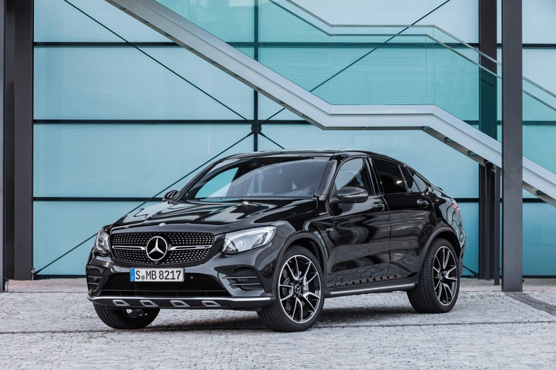 mercedes-benz-amg-glc43-suv-coupe