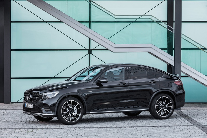 mercedes-benz-amg-glc43-suv-coupe2