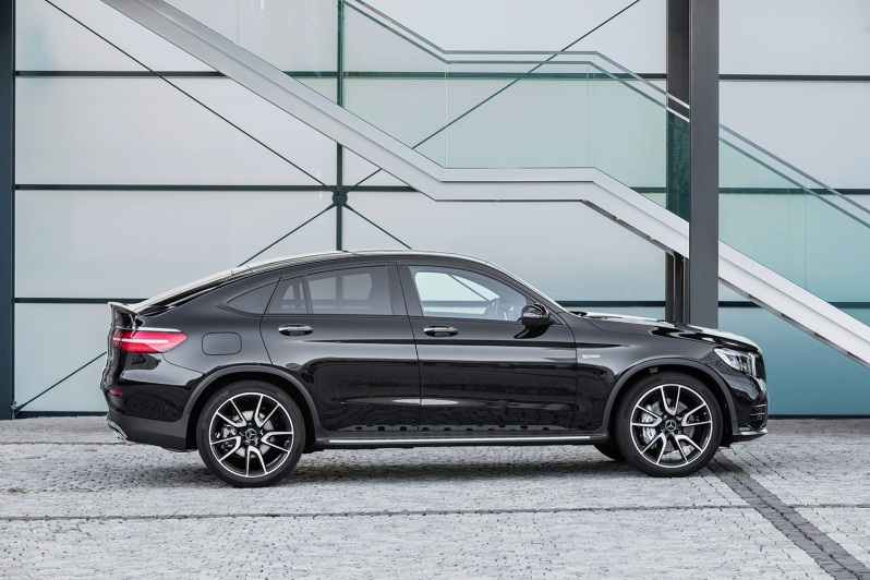 mercedes-benz-amg-glc43-suv-coupe3