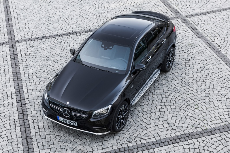 mercedes-benz-amg-glc43-suv-coupe4