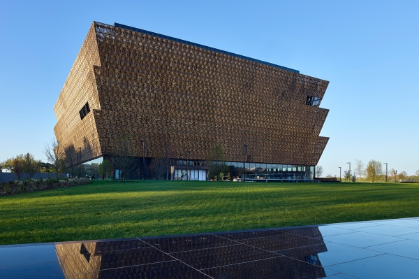 national-museum-african-american-history-and-culture